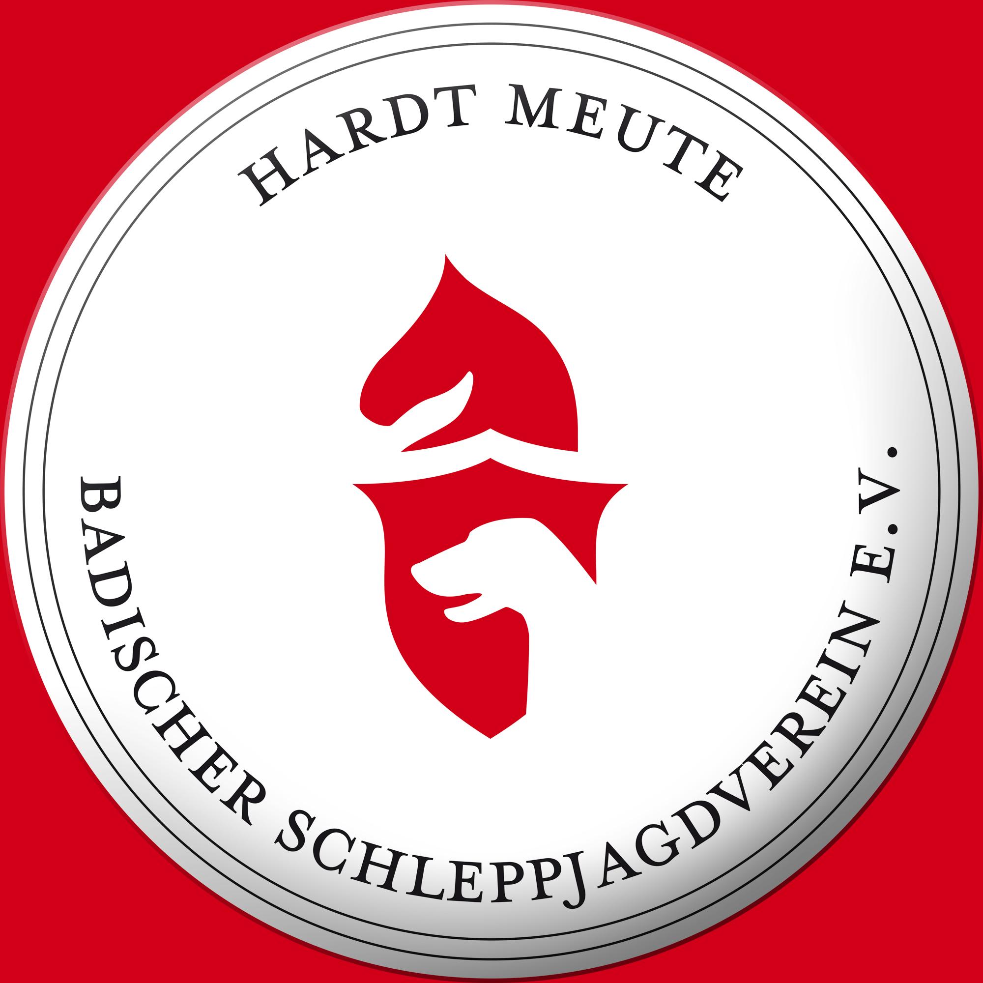 logo_4xKontur_ebenen_bearbeitet-1