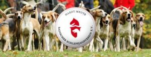webbanner_hardtmeute