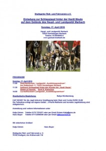 RV Schleppjagd Marbach 2016 Einladung-2 (1)